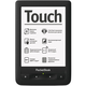 PocketBook Электронная книга PocketBook 622 Touch черная