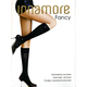 Гольфы Innamore Fancy 20