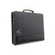 Lenovo ThinkPad X220 Tablet Sleeve (0A33883)